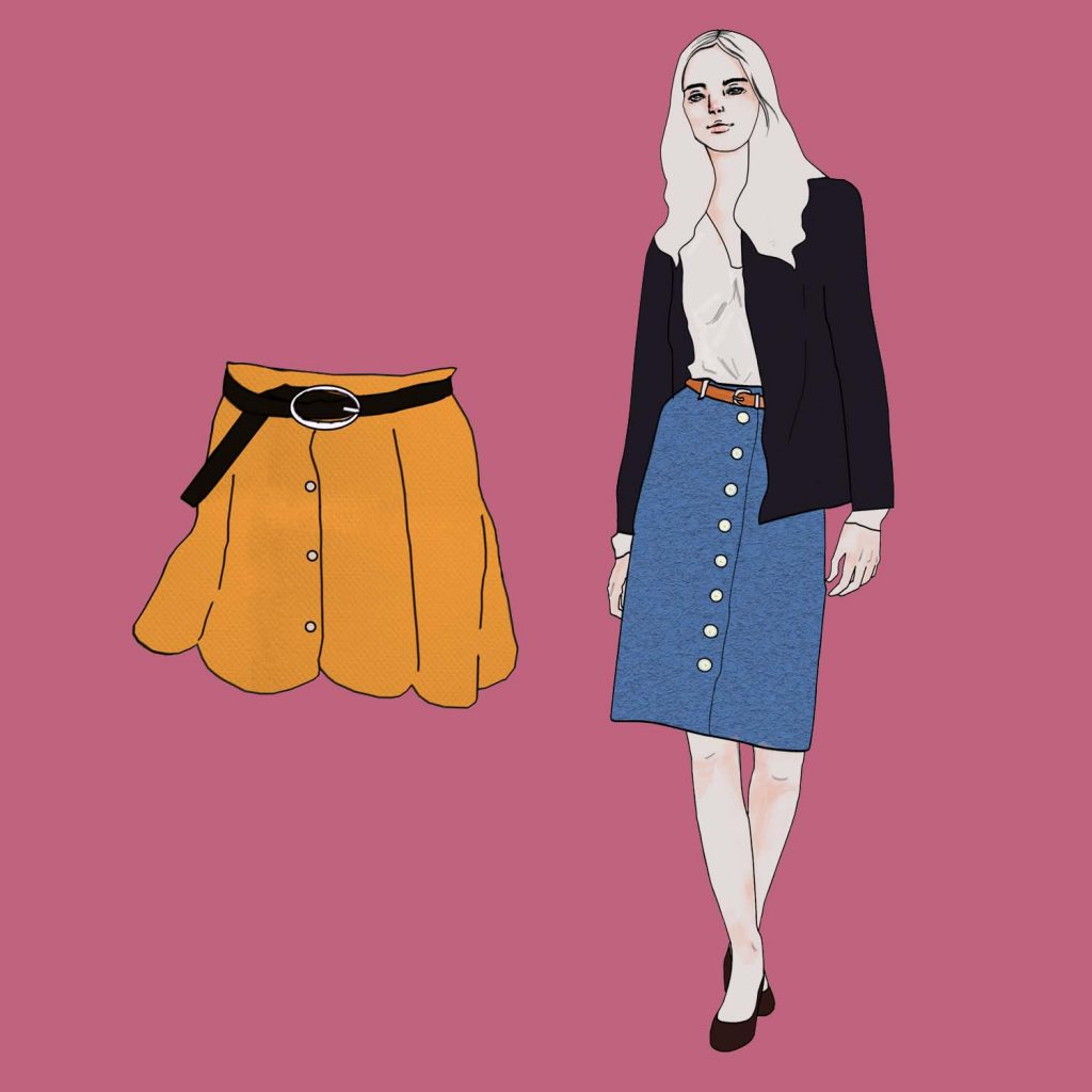 01_buttonskirt_SQUARE