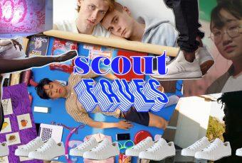 Last week's #ScoutFaves: Yaeji, 'Swan Lake', Bata Bullets, Meng Juan
