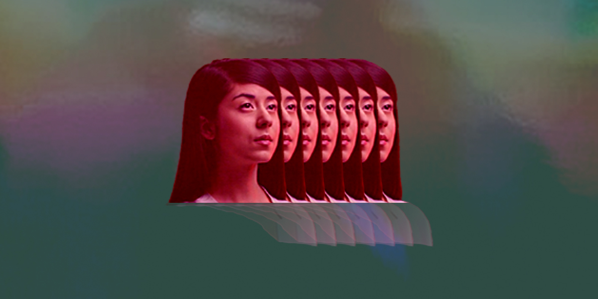 What To Expect At Daniela Andrade's First Ever Manila Concert