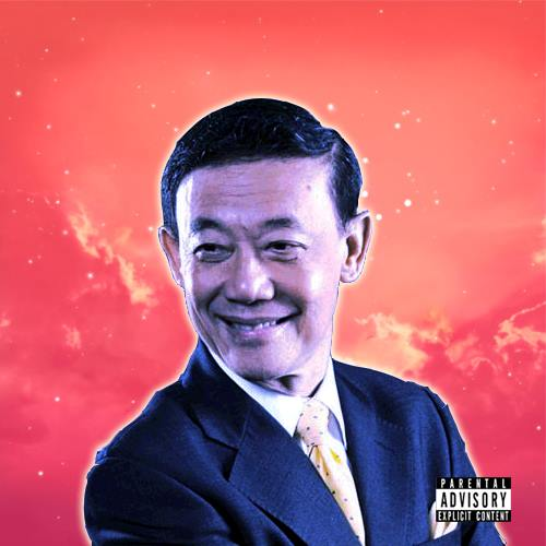 Did We Accidentally Make Jose Mari Chan A Big(ger) Deal This Year?