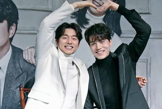 7 Reasons Why Goblin's Goblin and Grim Reaper are the