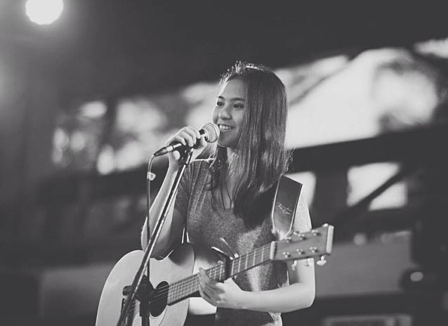 Scout Friday Picks: Clara Benin