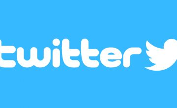 Twitter users are losing it over the new 280 character limit