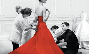 Get a peek into the real world of fashion with these 7 must-watch fashion documentaries