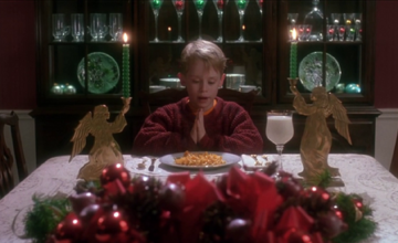 How to celebrate Christmas the millennial way
