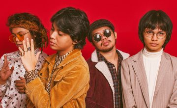 IV of Spades fans, you're not doing the band any favors