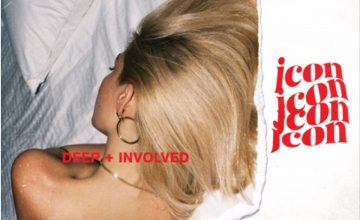 Jess Connelly drops heart-tugging second single from upcoming mixtape 'JCON'