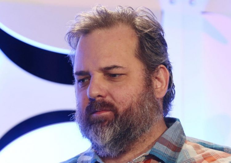 Dan Harmon admits to sexual harassment, fully apologizes to accuser