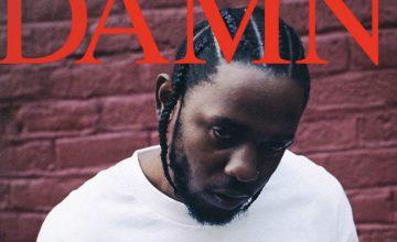 Kendrick Lamar, Bruno Mars, Childish Gambino and more win at Grammys 2018