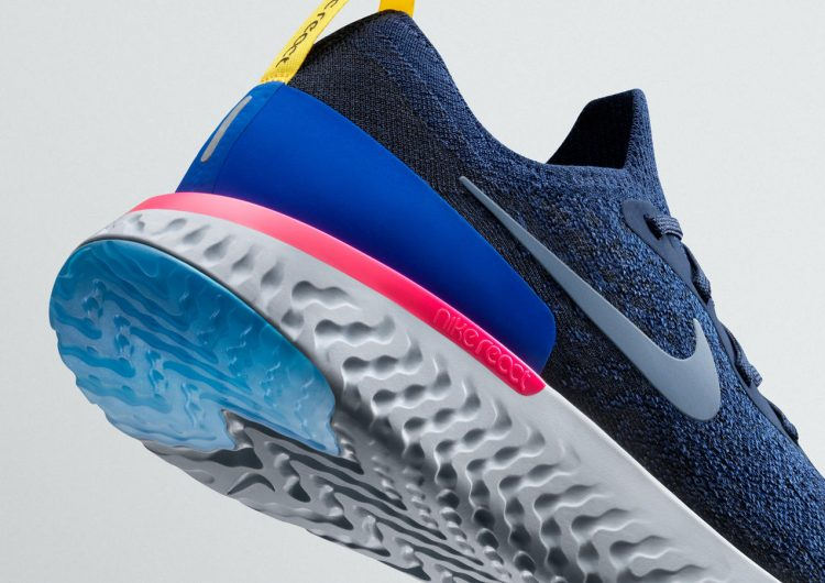 Nike's latest tech offering might just be the best new thing for runners