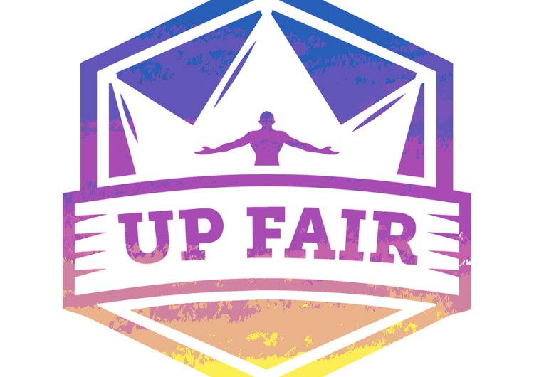 UP Fair comes back this 2018 with more music acts and advocacies