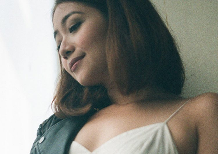 Ceej Tantengco on fighting sexism in the sports industry