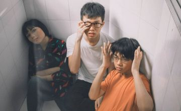 From The Bedroom To The Main Stage: Lo-fi artists to keep on your radar