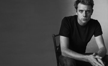 Attention, photographers: Here's the chance to work with JW Anderson