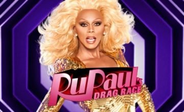 How RuPaul's Drag Race is changing the lives of my hetero friends