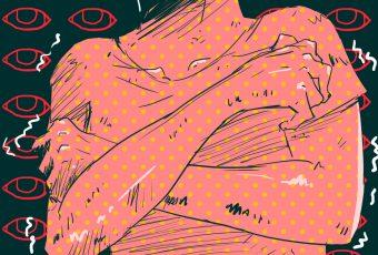 5 everyday woman struggles we often overlook