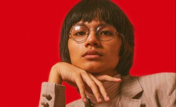 Unique Salonga addresses IV OF SPADES fans and ex band members in statement