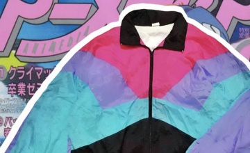 7 Instagram stores prove online thrift shopping is the next big thing