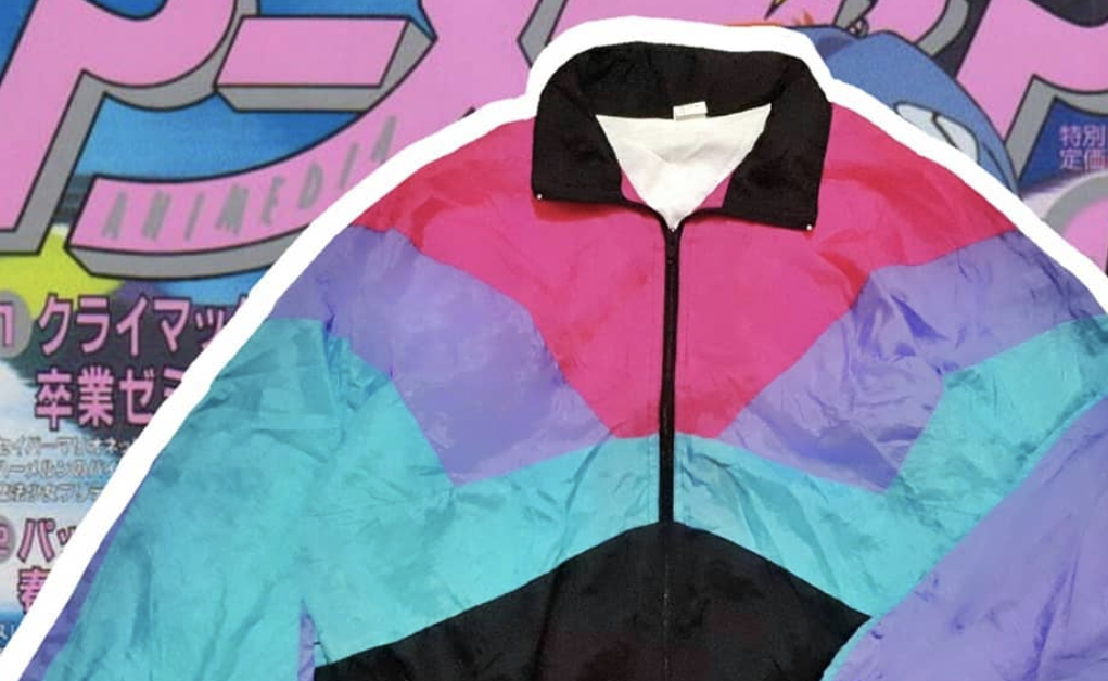 1677dc01 7 Instagram stores prove online thrift shopping is the next big thing -  SCOUT Magazine