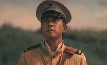 "5 things to know about Gregorio Del Pilar before you watch ""Goyo"""