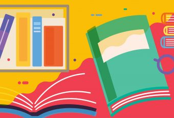 5 hidden bookstores in Manila that fit your back to school budget