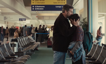 "The trailer for ""Beautiful Boy"" already has us in tears"