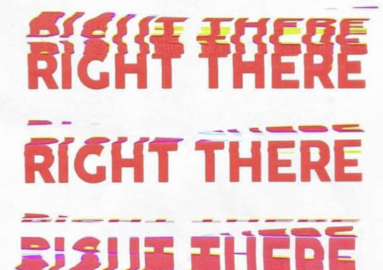 "James Reid's new track ""Right There"" is now available on iTunes, Spotify"