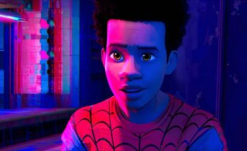 The new Spider-man film finally brings Miles Morales to MCU