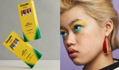 Five items you need to cop from the new Crayola…