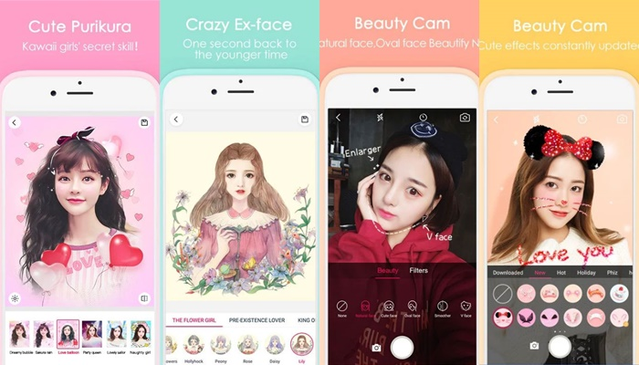 Photo editing app Pitu is cool, but don't just try it just yet