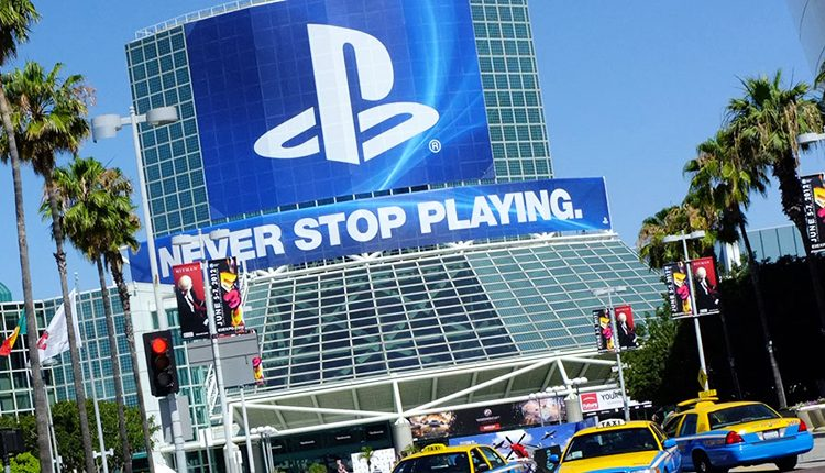 5 things from E3 2018 that are giving us the will to live
