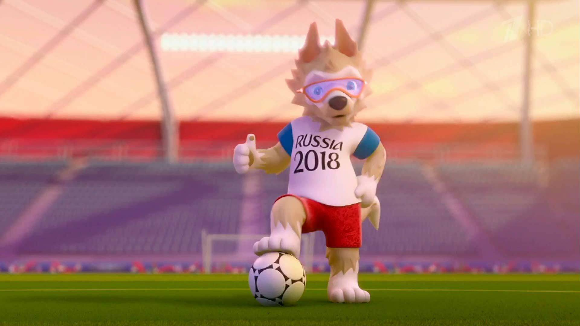 everything we know about fifa world cup 2018: russia - scout magazine
