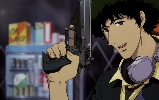 5 anime shows to watch if you think anime is not for you