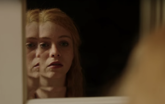 """Sharp Objects"" is a new murder-mystery series depicted raw, emotional"