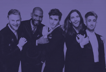 """10 life hacks from """"Queer Eye"""" that you should try out"""