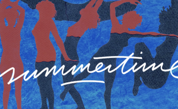 Childish Gambino drops 2 dreamy tracks for summer