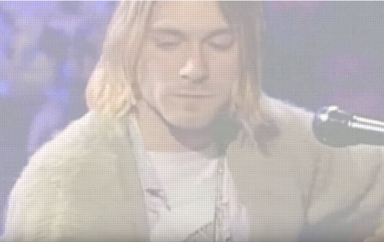 10 chilling documentaries about your favorite musicians