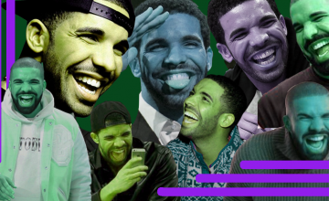 Drake's Spotify takeover drove users to refund and we don't blame them