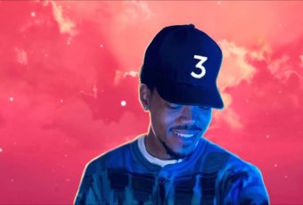 Chance the Rapper might be releasing an album this week