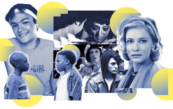 6 films that continue the conversation on gender equality