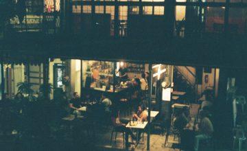 True Progress: Exploring the legacy of Cubao Expo