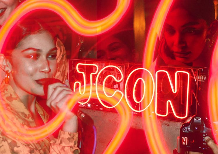 """Jess Connelly's listening party for """"JCON"""" was intimate and heartwarming"""