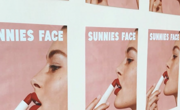 Everything you need to know about the Sunnies Face launch