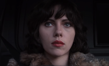 5 feminist films that subvert the male gaze