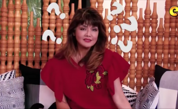 Worst fears confirmed: Imee Marcos is running for senator in 2019