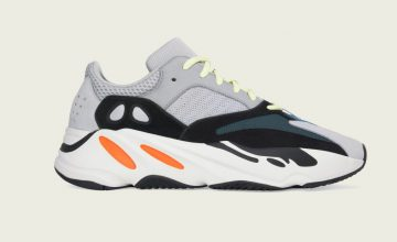 Hey hypebeasts, get your wave runners at the re-release this month