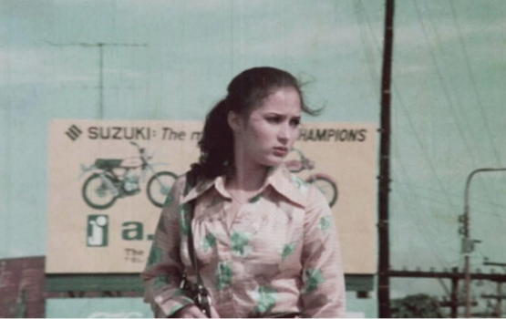 You can catch old Filipino films at Ayala Museum this weekend for free