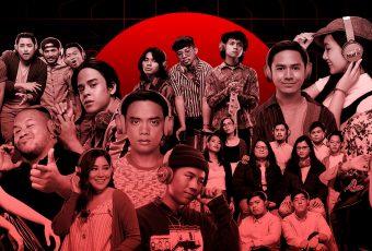 Our crazy and honest predictions for Coke Studio Season 2