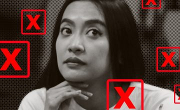 Mocha Uson did a good thing today: resign
