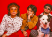 IV of Spades join Clockenflap 2018